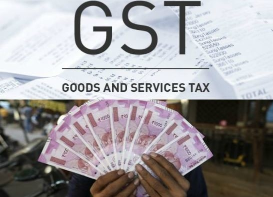 Another chance for traders to get GST registration