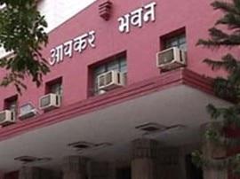 यूपी: दो IAS समेत चार बाबूओं के परिसर पर IT ने मारा छापा