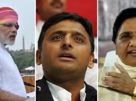 ब्लॉग: यूपी में हर चेहरे पर सिर्फ एक ही सवाल है, चुनावों में क्या होगा इस बार?