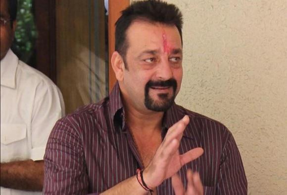 Sanjay Dutt talks about Munna Bhai Chale America