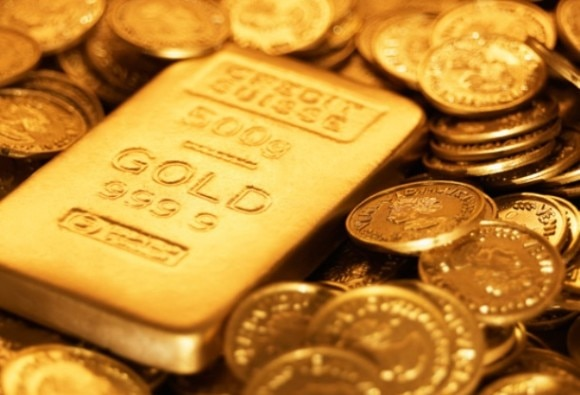 gold prices are slightly down today, reached below 29000 rupees