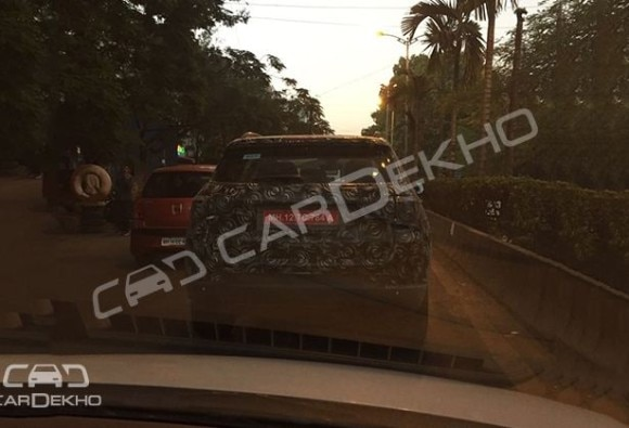 jeep-compass-spied-testing