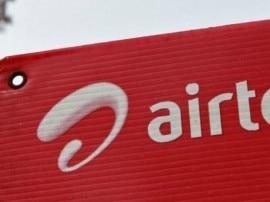 'fastest network' वाले जियो के आरोप पर एयरटेल का जवाब