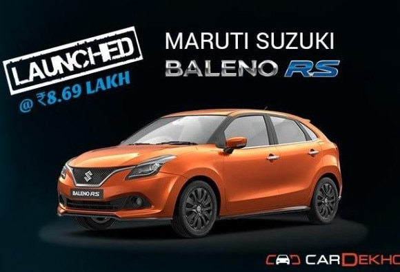 maruti-baleno-rs-launched-price-rs-869-lakh