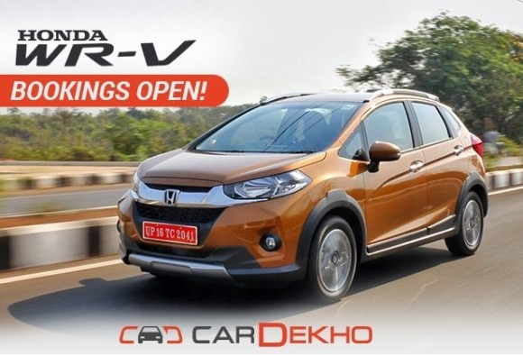 honda-to-launch-wrv-on-march-16-2017-bookings-open