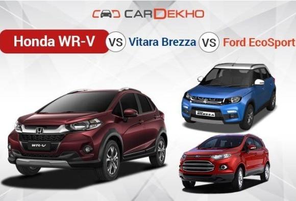 spec-comparo-honda-wrv-vs-maruti-vitara-brezza-vs-ford-ecosport