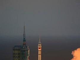 विमानों से छोड़े जा सकने वाले रॉकेट बनाएगा चीन