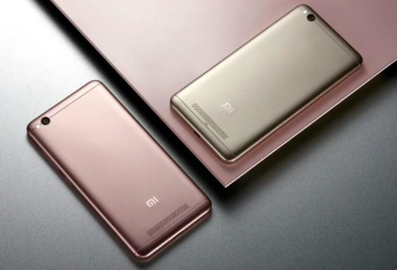 Xiaomi Redmi Note 4:  best price phone in just Rs 12,999