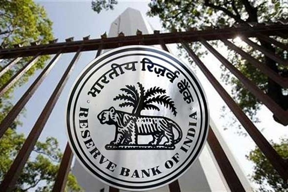 RBI reduced Growth Rate estimate for FY 2018, repo rate unchanged
