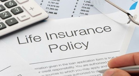 life insurance companies incresed premium of first year of policy