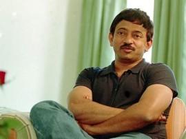 सोनू निगम के बाद अब राम गोपाल वर्मा ने छोड़ा ट्विटर, लिखा- जन्म 27 मई, मौत 27 मई