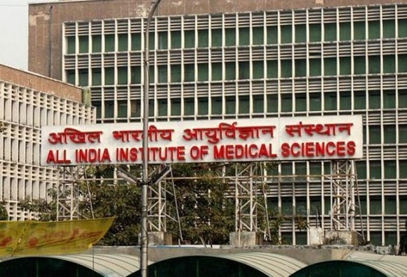 AIIMS to set up skin bank, raise awareness for its donation