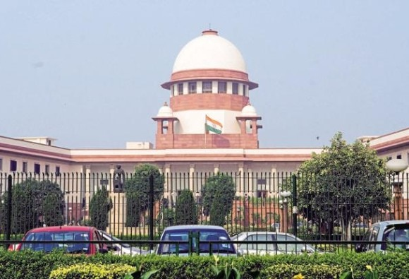 supremecourt-kEeB-621x414@LiveMint-580x395