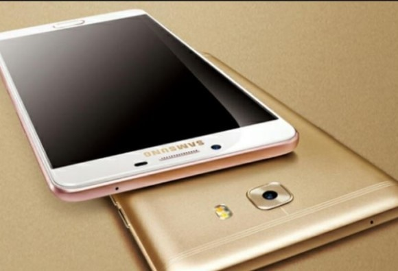Samsung Mobiles Fest on Flipkart Sees Discounts on samsung device