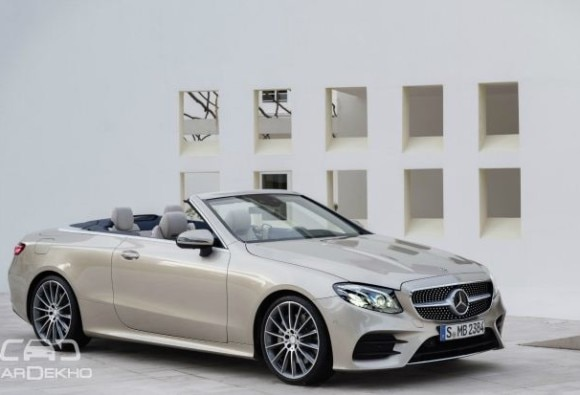 meet-the-2018-eclass-cabriolet