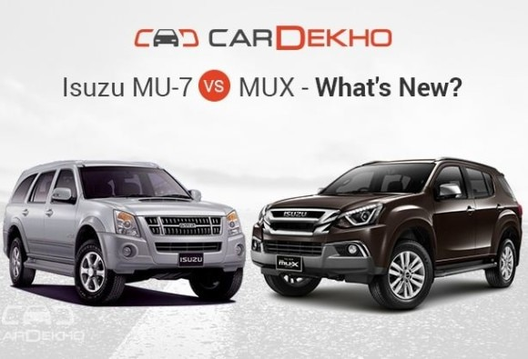 whatrsquos-more-on-offer-in-the-new-isuzu-mux-over-the-mu7