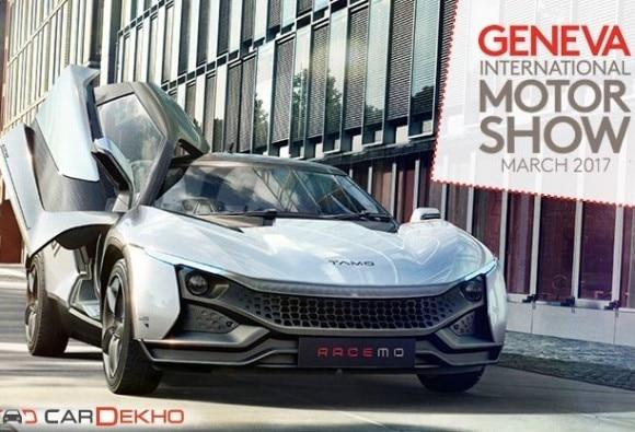 meet-tamo-racemo-tatarsquos-new-sports-car