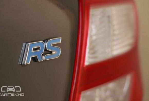 maruti-suzuki-working-on-more-rs-models-for-future