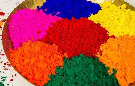 BLOG: हिंदी में होली का 'निराला' रंग