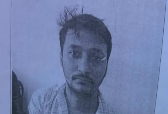 IS का एक और मोहरा बेनकाब, मध्यप्रदेश के खरगोन से एक इंजीनियर गिरफ्तार