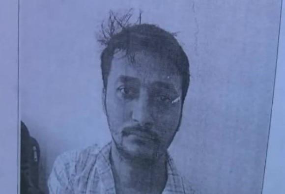 Mumbai ATS arrests 26-year-old techie in Madhya Pradesh