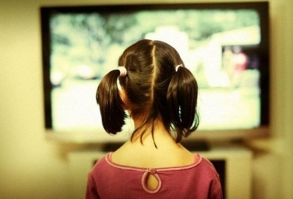 Screentime linked to greater diabetes risk among children