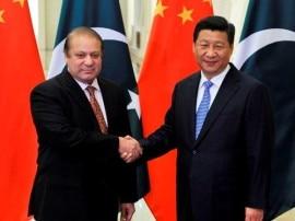 चीन के इशारे पर गिलगित-बाल्टिस्तान को पूर्ण राज्य बनाने जा रहा है पाकिस्तान