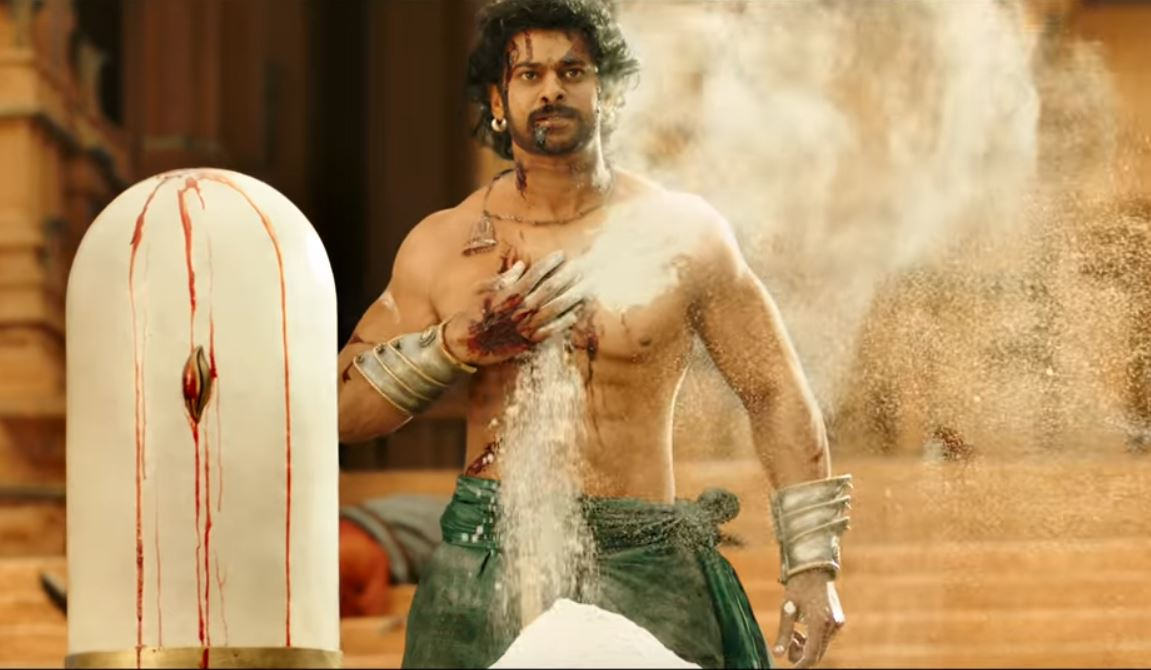 Baahubali 2 To Be Banned In This State, Here's Why?