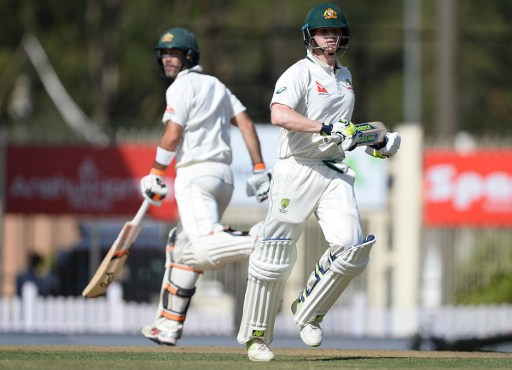 Steven Smith – 5000 runs, 19 centuries in 97 innings, 53 matches