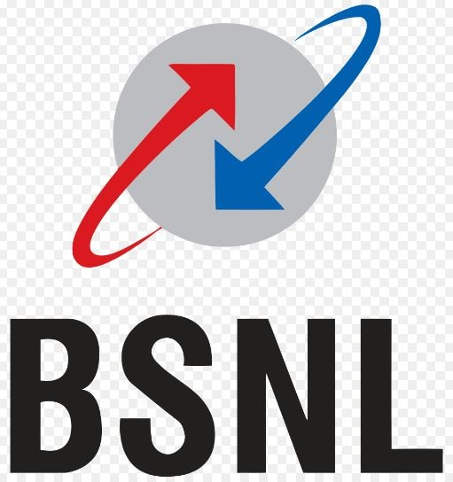 Reliance Jio Effect: BSNL Offers 2GB Data Per Day, Unlimited Calls at Rs. 339