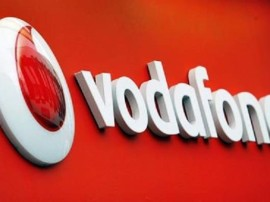 वोडाफोन का नया ऑफर, मिलेगा 45GB 4G फ्री डेटा