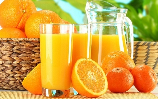 Kidney Stones treatment Best Juice to dissolve naturally