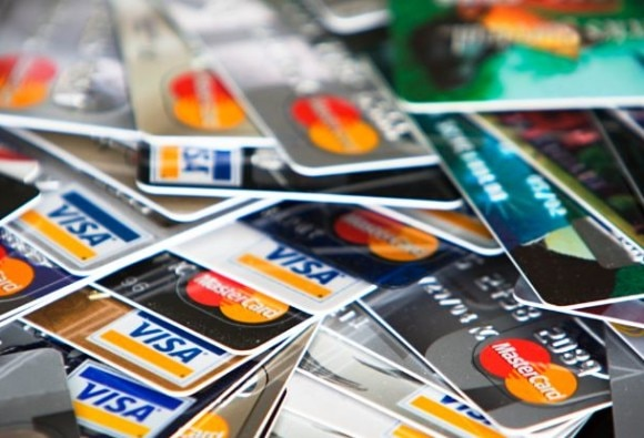 Last year 29 lakhs of debit cards affected by Malware