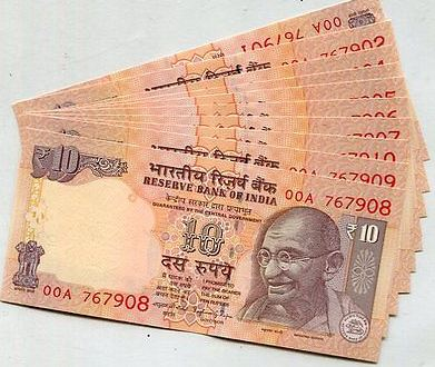 soon you will see new plastic notes in country, government approved
