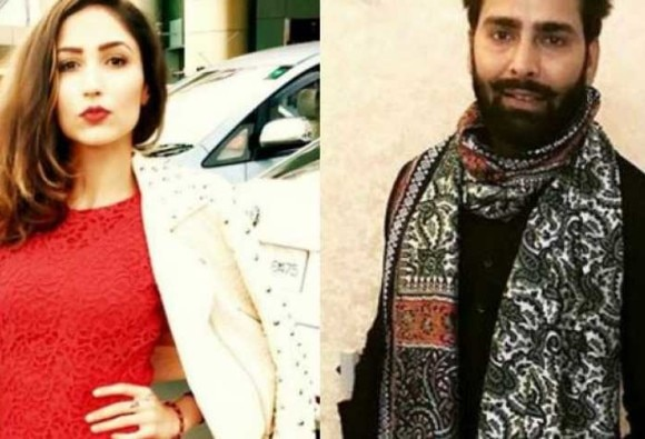 I wouldn't date Manveer even if he was the last man on earth, says Ex-Bigg Boss contestant Akanksha Sharma
