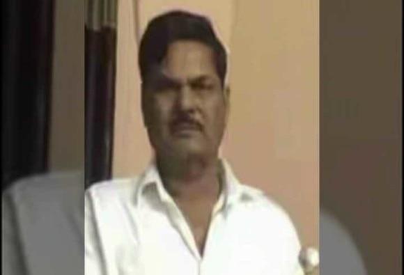 यूपी: इलाहाबाद में बीती रात BSP नेता की गोली मारकर हत्या, हत्यारे पकड़ से बाहर