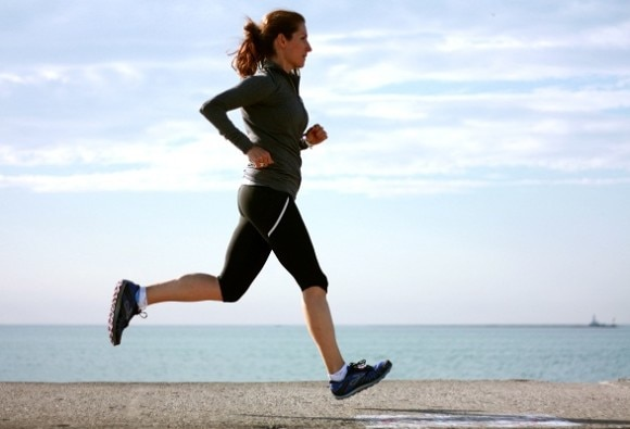 Worst Things You Can Do Before A Run
