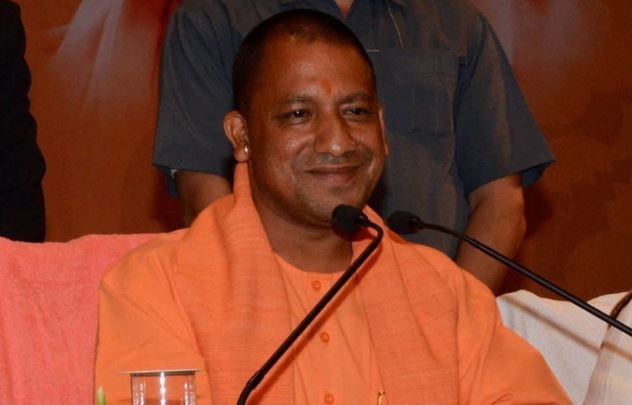 You should know about yogi's Muslim connection