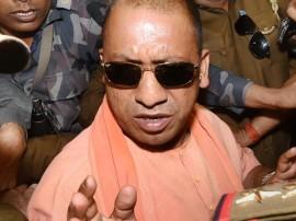 सीएम योगी का आदेश, अयोध्या में शुरू होगा सालों से बंद पड़ी रामलीला का मंचन