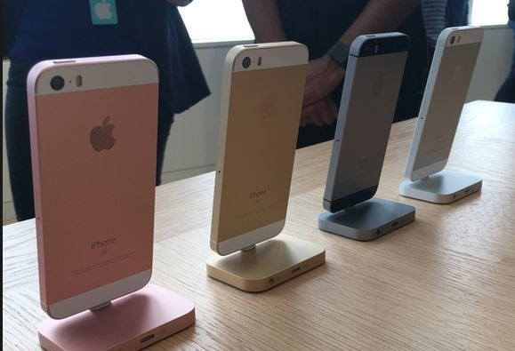 iPhone SE at Rs. 19,999: All you need to know about this deal