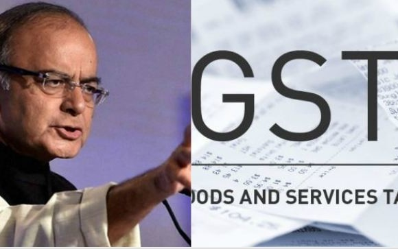 Cabinet approved 4 bills associated to gst, road clear for gst implementation