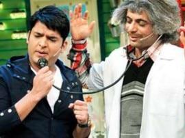 जानें क्या है कपिल शर्मा Vs सुनीव ग्रोवर विवाद, आखिर क्यों सुनील को कहना पड़ा