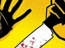 दिल्ली: भाई की जान बचाने की कोशिश में बहन की मौत
