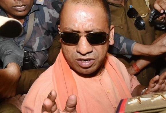 समाजवादी पार्टी के नेता ने कहा, 'योगी सरकार में जंगलराज में तब्दील हो गया उत्तर प्रदेश'