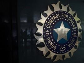 जानें BCCI के सालाना क्रिकेट कॉन्ट्रेक्ट में किस खिलाड़ी को क्या मिला