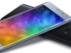शाओमी का मोस्ट अवेटेड स्मार्टफोन Mi6 11 अप्रैल को होगा लॉन्च
