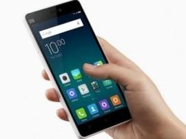 कितने सुरक्षित है स्मार्टफोन हैंडसेट, बताएं मोबाइल हैंडसेट मुहैया कराने वाली कंपनियां
