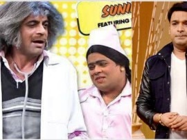 'द कपिल शर्मा शो' नहीं बल्कि इस शो में अपना जलवा दिखाएंगे 'डॉ. मशहूर गुलाटी'!