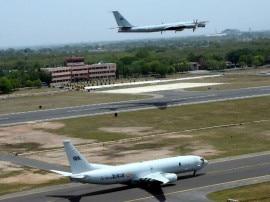 रिटायर होंगे 30 हजार घंटे तक बिना किसी दुर्घटना के उड़ने वाले रशियन टोही विमान'TU 142M'