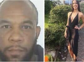 लंदन आतंकी हमला: मारे गए आतंकी की बेटी ने ना पहना बुर्क़ा, ना कबूला इस्लाम!